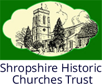 Shropshire Historic Churches Trust