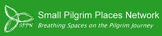 Small Pilgrim Places network
