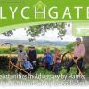 Lychgate May 20