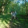 david walk